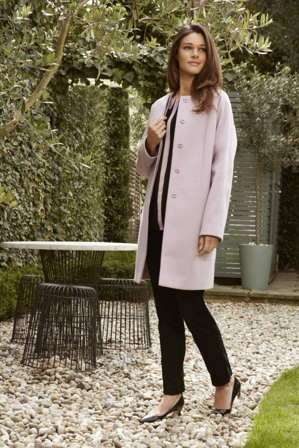 Mark_Heyes_for_Marisota_Pink_Collarless_Coat_£49_Contract_Collar_Blouse_£35_960_1440