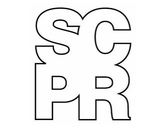 SCPR