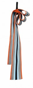 DOROTHEE SCHUMACHER_FALL WINTER 2016_HEADGEAR_300 SPORTY ORANGE_3 (Large)